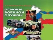 Программа учебных сборов по Основам военной службы (10 класс)